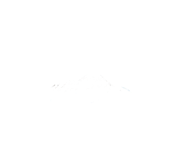 logo-unit-png